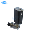 Best vaporizer tanks atomizer 1.5ohm coil tank 1500mah Big Vaping Mod kit