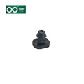 Newly Repairing End Plug for Drip Irrigation Microspray