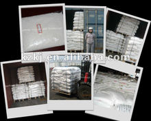 Low Density Ammonium Nitrate LDAN