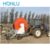 drip irrigation and drip irrigation pipe agricultural sprinklers