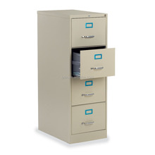 office under desk 4 drawer hanging filing cabinet