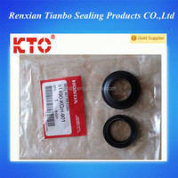 oil seal with dust cover set for fork motorcycle 26*37 30*42 31*43
