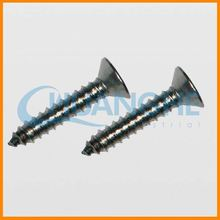 Wholesale screw for wood splitting China well-known manufacturers