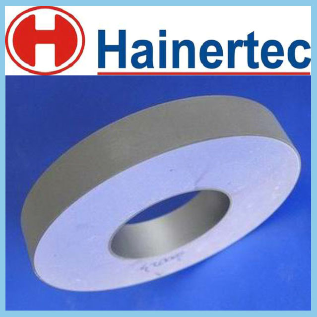 Hainertec Good Quality Piezoelectric crystal