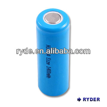 Ni-CD A 1400mAh power tools battery