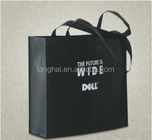 Eco-friendly Durable Top Rated Non-woven Bags/Chinese Supplier New Products Wholesale Competitive Price Non-woven Garment Bags