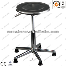 ESD Swivel Lab Stool B0323