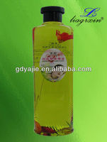 Hot selling ! Pain relief aromatherapy massage oil