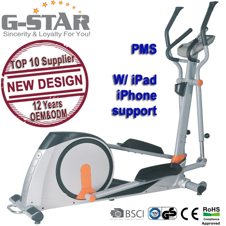 GS-8728HP3 New Design Indoor Magnetic Sports Equipment for Commercial Use