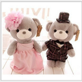 New lovely yiwu china soft toys factory/cheap custom plush toys