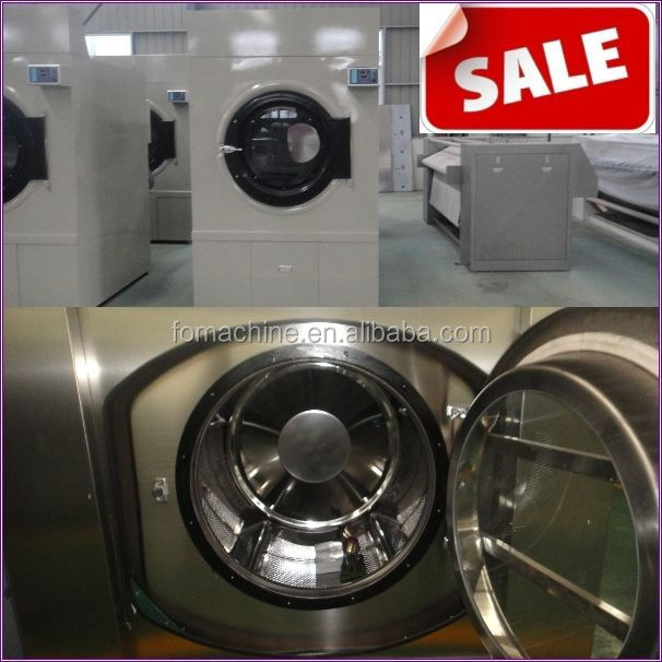 2014 Commercial cheap mini washing machine