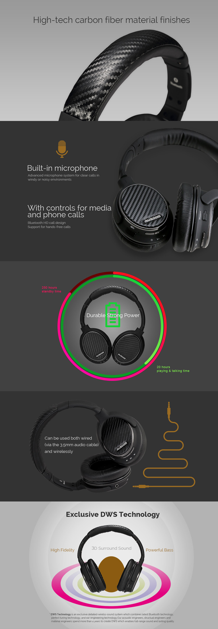 2016 free sample headphones sport wireless bluetooth stereo headset factory price