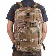 45L MC Multicam CP Military Tactical Backpack