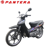 Chinese Factory Price Motorcycle 110cc Cub Motorbike Four Stroke For Sale