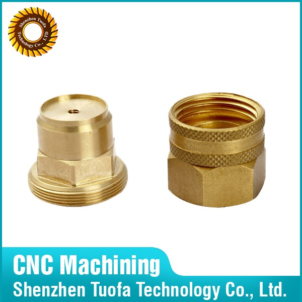 Manufacturing Custom iits-150 brass lathe turning mechanical parts spares for alibaba online shopping