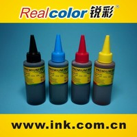 Super Quality Ceramic Inks for Glass Printing