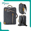 China supplier Factory price baby diaper backpack
