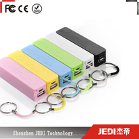 Consumer Electronics Dropship Power Bank
