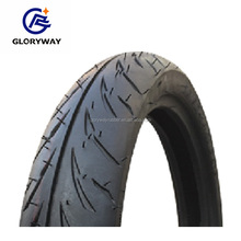 worldway brand 2.75-17 3.00-17 80/90-17 80/100-17 100/90-17 110/90-17 120/80-17 dongying gloryway rubber