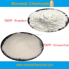 96%min TKPP tetrapotassium pyrophosphate chemicals for ceramic tile