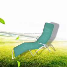 Yalong Personalized Wholesale hanging chair cover supplier