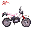 DT125R Chinese Motorcycle made in China 125cc motorcycles 125cc Motorbike 125cc Dirt Bike For Sale Cheap Monster125