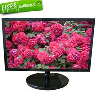 Desktop computer monitor wide screen monitor flat tv televisions