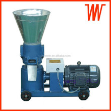 die moving model hops pellet making machine price cheapest
