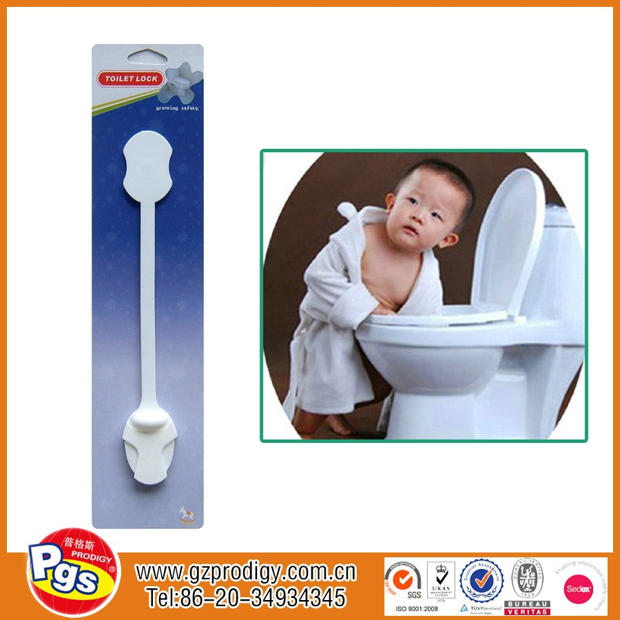 Toilet Lock For Baby, Toilet Lock For Baby Suppliers and ...