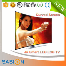 Smart lcd 70 inch original l g led tv manufacturers in malaysia