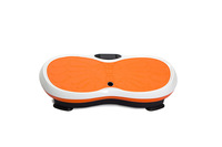 Body Vibration Machine Self-generating crazy fit massage spare parts