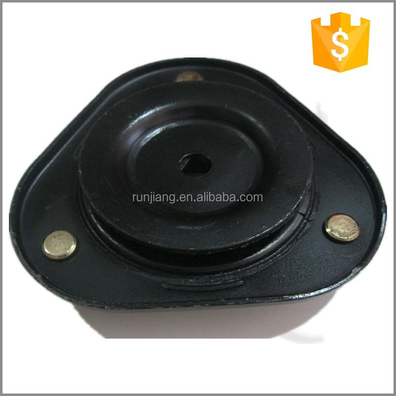 Oem no 48609-87402 arm strut mount for TOYOTA TERIOS 1.3L 2002