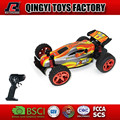 2.4G RC buggy rc car