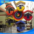 OEM all kinds of ferris wheel manufacturers