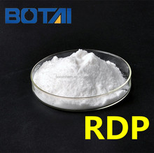 Redispersible polymer latex emulsion powder of Tile Joint Mixture/Grout/Sealant/Crack filler for Ceramic Tile