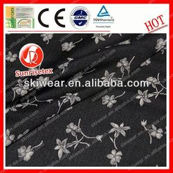 cheap staticfree jacquard elastic