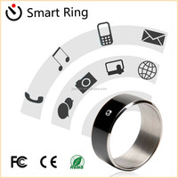 Jakcom Smart Ring Consumer Electronics Computer Hardware Software Printers Mobile Phone Android Smartphone Buy Printer Ink