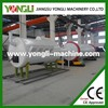 High quality automatic conveyor belt dryer manufacturer