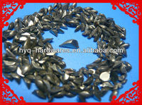cast iron scrap from China manufacture factory