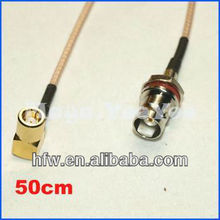 jack cable dc power