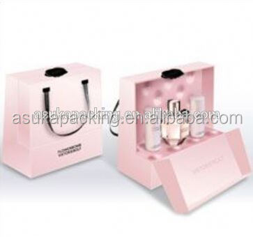 Direct Factory Custom Made BEST SALE fashion cardboard ammo boxes