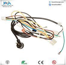 JR/Futaba connector To MPX Electronic Wire Harness