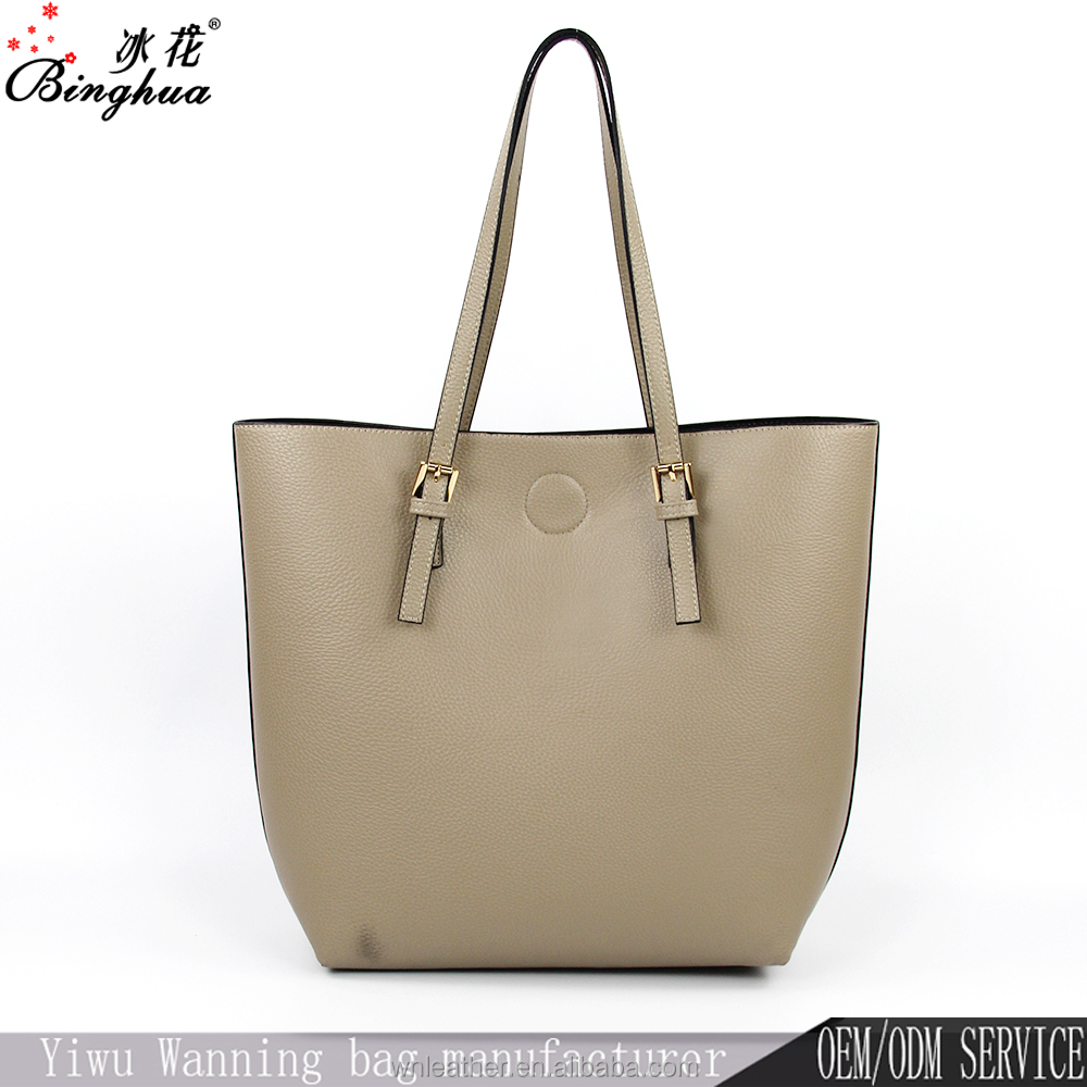 Designer brand Custom-made leather mk fashion bag handbags