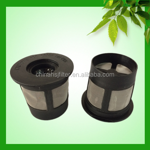Welcome Wholesales best quality k cup brewers coffee filter