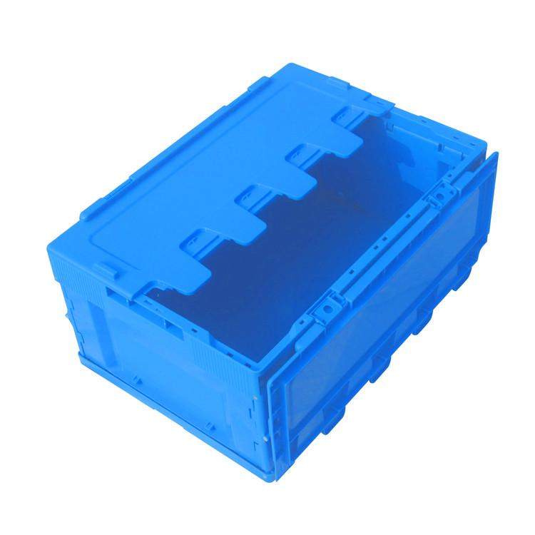 grossiste caisse plastique pliable acheter les meilleurs caisse plastique pli. Black Bedroom Furniture Sets. Home Design Ideas