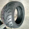 tubeless tire 130/70-13,130 70 13 motorcycle tire