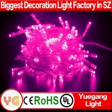 factory wholesale for fabric wedding christmas tree light aisle runners led maple tree light