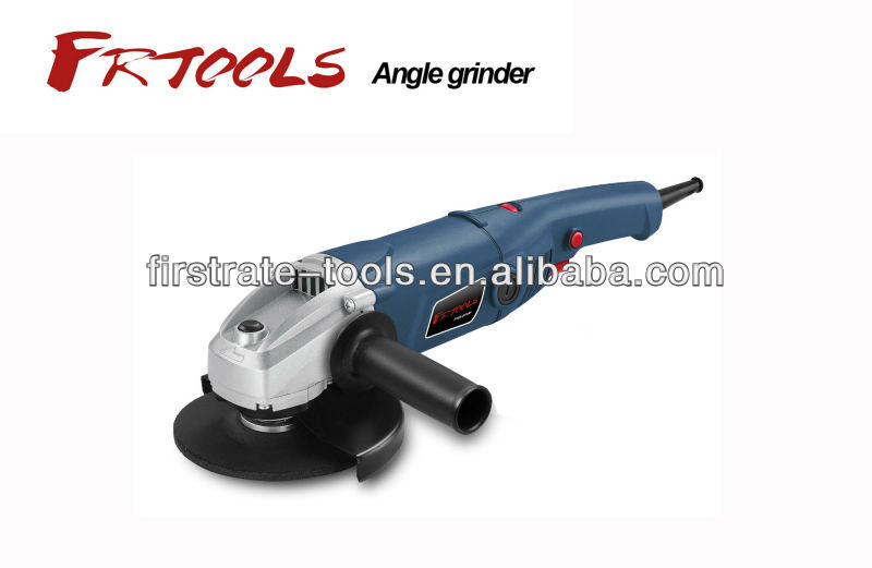 1350W 150MM Angle grinder