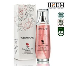Best Hair Vitamin E Oil HAIR Restoration REGROWTH Rose Serum Tonic Lotion Essence Care Product Anti Hair Loss Treatment