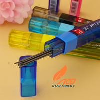 mechanical pencil lead refill